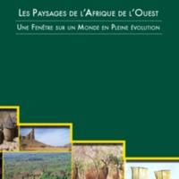 2016 Landscapes_of_West_Africa_Atlas_HR_fr_LULC.pdf
