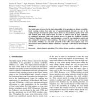 Traor-_et_al-2011-Atmospheric_Science_Letters.pdf