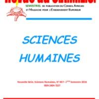 BOUZOU et al. 2017.pdf