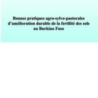 BonnesPratiques_AgroSylvoPastorales.pdf