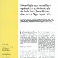 ozer&erpicum_Sécheresse_1995.pdf