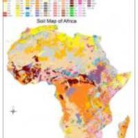 AfricAtlas_s.jpg