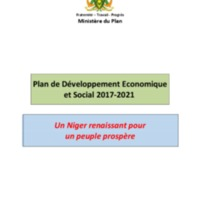 UNDP-NE-PDES 2017-2021.pdf