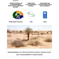 PANA Niger - CNEDD.pdf