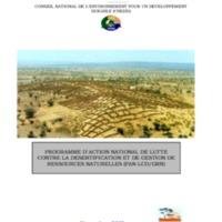 PANLCD Niger - CNEDD.pdf