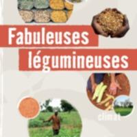 Exposition+légumineuses+web.pdf