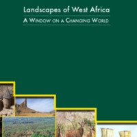 2016 Landscapes_of_West_Africa_Atlas_HR_en_LULC.pdf