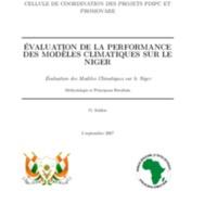 17-10-03 SEIDOU et al. Projections climatiques Niger Synthèse 65p.pdf