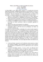 MESA Du satellite à la gestion des parcours.pdf