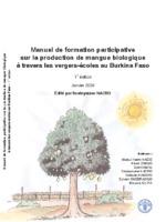 Manuel_formation_mangue_biologique.pdf