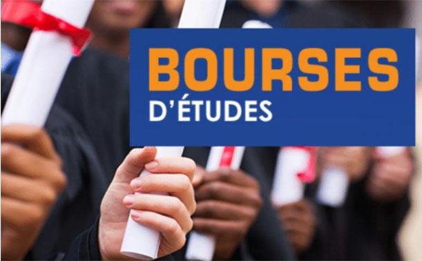PROLONGATION EXCEPTIONNELLE DES DÉLAIS DE DÉPÔT DES DOSSIERS BOURSE DE MOBILITÉ DOCTORALE DE L'AMBASSADE DE FRANCE / SFR ''RACINES'', 2019-2020