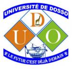 LogoDosso