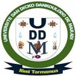 Université Maradi